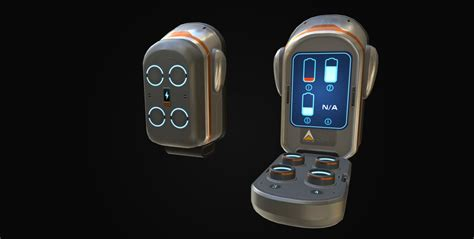 battery charger wiki image battery cell charger jpg subnautica wiki