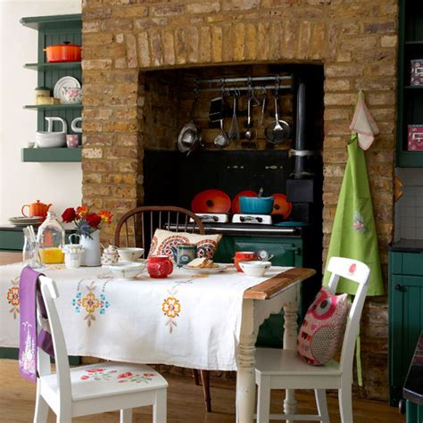 country style crafts friday s country cottage crafts room envy
