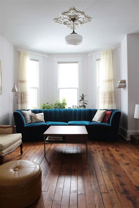 Gambar Kursi Tamu gambar ruang tamu dengan kursi sofa 13 desain ruang tamu