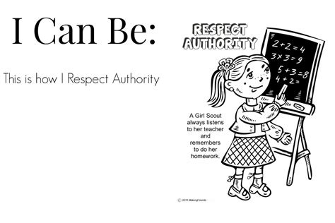 coloring page for respect respect coloring pages free coloring home