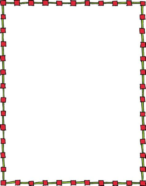pattern lines border line border design www imgkid com the image kid has it