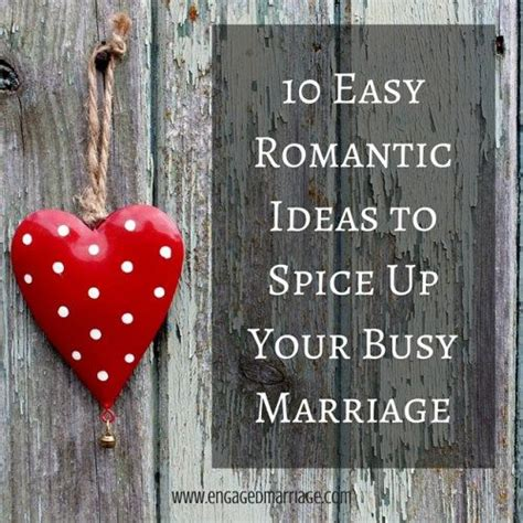 spice up the bedroom with husband 25 best ideas about spice up marriage on pinterest day