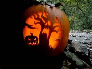100 pumpkin carving ideas for halloween