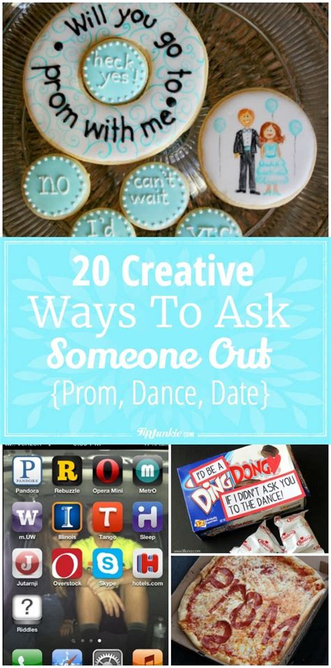 how to ask a to prom on valentines day how to ask a to prom on valentines day 28 images prom