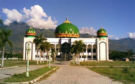 jadwal imsakiyah kabupaten konawe  puasa ramadhan