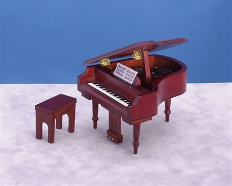 piano bench canada piano w bench mahog t3495 49 99 out of the ordinary
