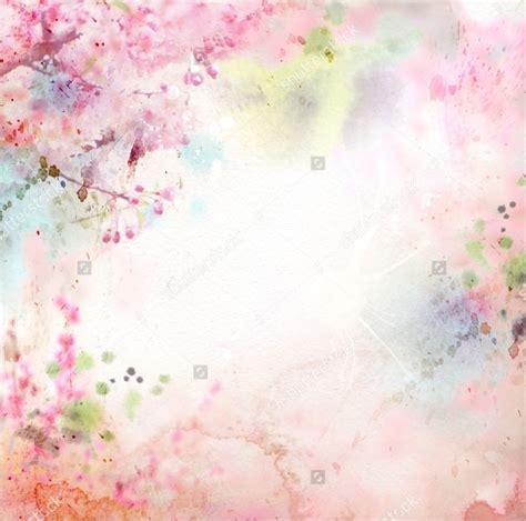 eps format wallpaper flower background flowersheet com