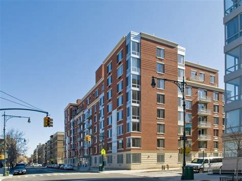 Apartments For Rent Nyc Morningside Heights 454 Manhattan Avenue Rentals Susan S Court Apartments