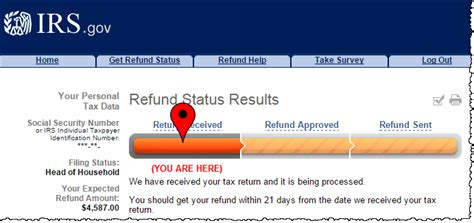 Cheque Return Reason Refer To Drawer by I Keep Checking The Irs Refund Page And It Keeps Saying We