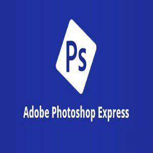 adobe photoshop apk adobe photoshop express premium 4 0 apk unlocked softasm