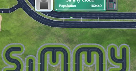 simcity buildit guides 2015 build and maintain roadsonline strategy more strategy optimizing your simcity buildit layout from day one simcitybuildit info simcity buildit tips