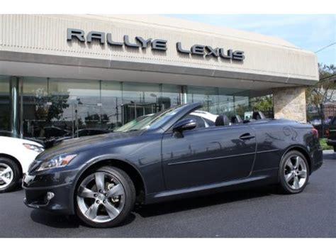 Toyota Dealer San Fernando Valley Used Cars Los Angeles Ca Used Car Dealer Nuys Keyes