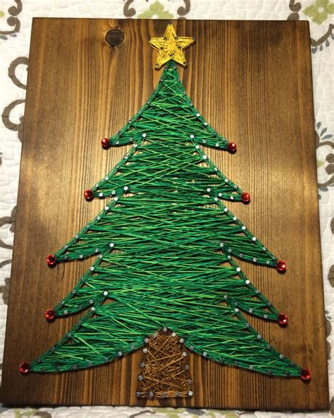 17 best images about christmas crafts on pinterest