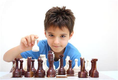 ajedrez para ninos chess el juego de ajedrez y los ni 241 os