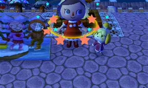 powersaves acnl animal crossing new leaf cheats action replay the best