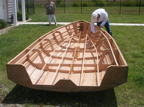 diy boat kits dudley dix yacht design plywood boat kits