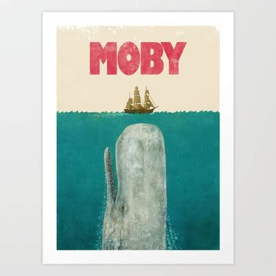terry fan the whale art print terry fan terry o quinn and art prints on pinterest