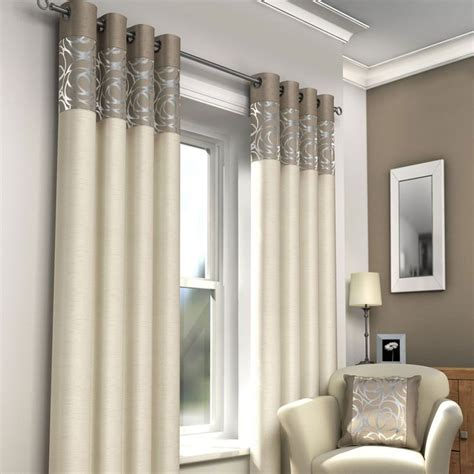 best 25 neutral bedroom curtains ideas on pinterest cream and taupe curtains best 25 neutral eyelet curtains