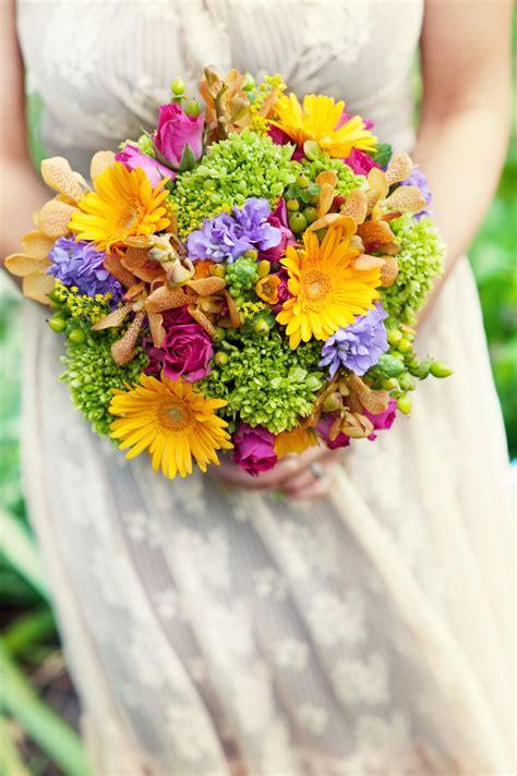 Choosing Your Bridal Bouquet   Philadelphia Wedding