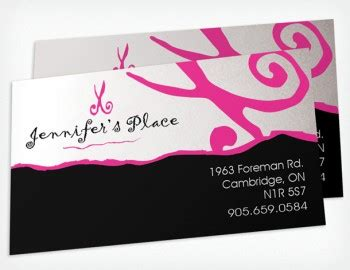 burlington business cards template 00472 business cards burlington ontario