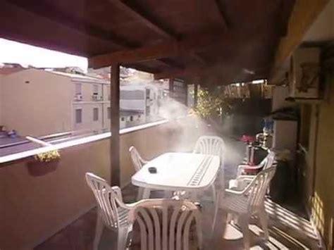 Nebulizzatore Acqua Fai Da Te by Nebulizzatore Effetto Nebbia Arte In Movimento Di De Ma