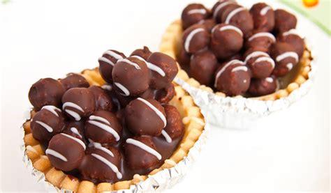Best Handmade Chocolates - chocolates