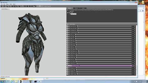 immersive armors for uunp bodyslide at skyrim nexus mods skyrim nexus mods and community