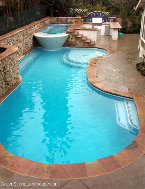 pool layout swimming pool plans pool design ideas pictures