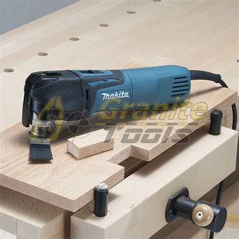 makita woodworking tools makita multi tool kit tm3010cx1 usa granite tools
