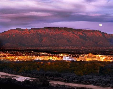 Albuquerque Search Things To Do In Albuquerque New Mexico Search Engine At Search