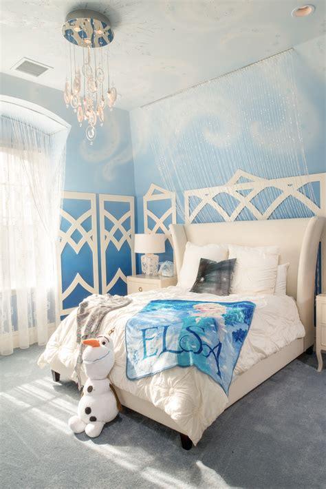 design elsa s bedroom elsa bedroom 28 images decorating theme bedrooms