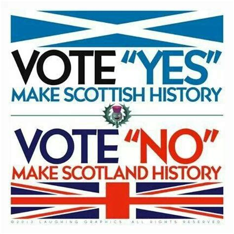 a yes vote in scotland would unleash the most dangerous 33 best images about vote yes on pinterest