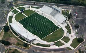 Comfort Isd Kelly Reeves Isd Athletic Complex Round Rock Tx