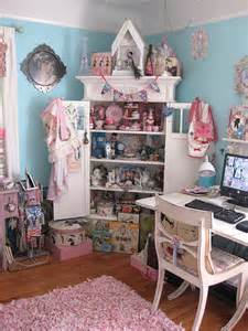 stuff for rooms adorable beautiful bedroom things image