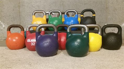 kettlebell swing for weight loss kettlebells any for weight loss constructioninter
