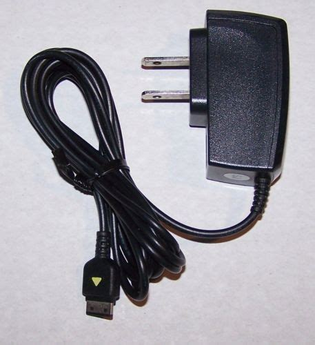 samsung cell phone battery charger samsung 5v step sch u350 flip cell phone battery