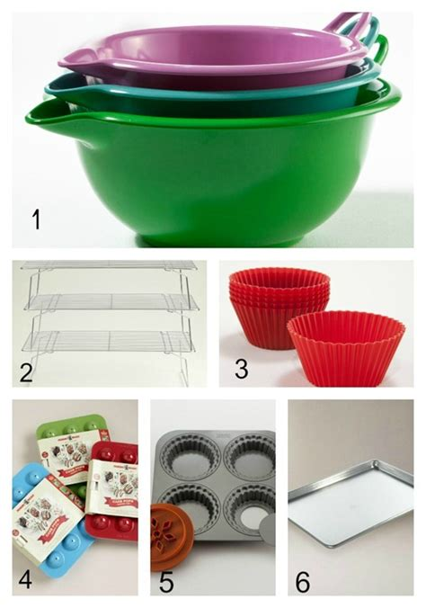 Yum Market Finds Splendid Bowl Stuff by Baking Items For Our Kitchen Day By Day In Our World
