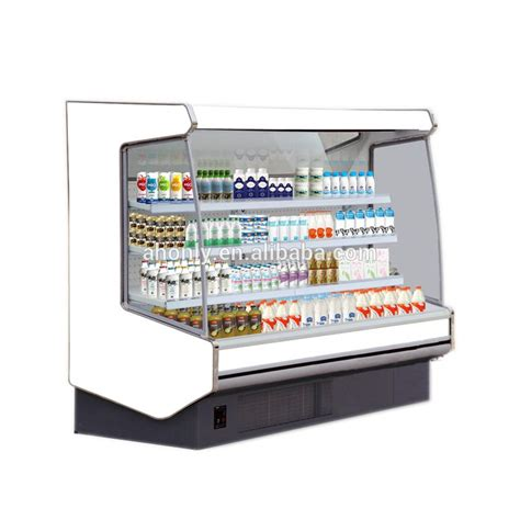 air curtain cooler 25 best ideas about drink display on pinterest drink