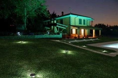 illuminazioni esterne da giardino illuminazione giardino illuminazione giardino