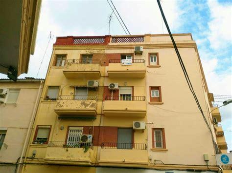 pisos de bancos valencia piso en venta en valencia por 38 100 inmobiliaria bancaria