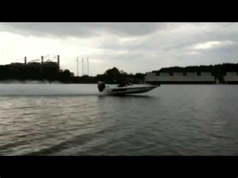 trick performance boats download youtube mp3 tips n tricks 6 skeeter performance