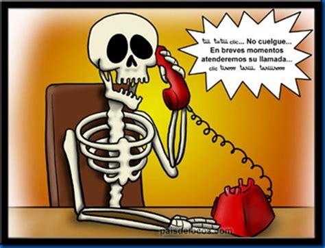 imagenes chistosas de esperando al amor de mi vida d 237 a del trabajador telef 243 nico en argentina himajina