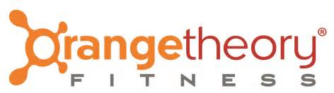 orangetheory fitness logo hi res 3 raleigh happening
