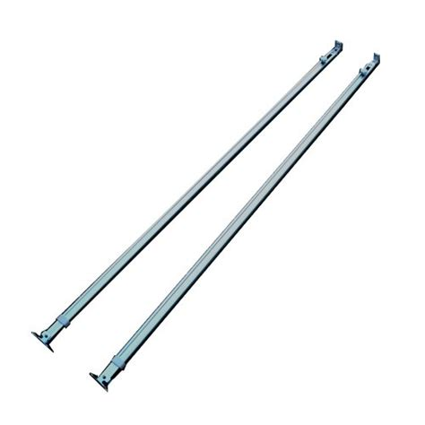 awning support awntech breeze adjustable support legs for awning