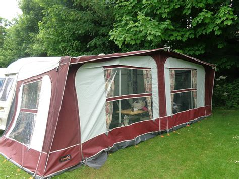 pyramid porch awning pyramid corsican awning 28 images full awnings norwich