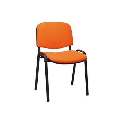 vendita sedie economiche vendita sedie tessuto ignifugo metallo sedie ufficio