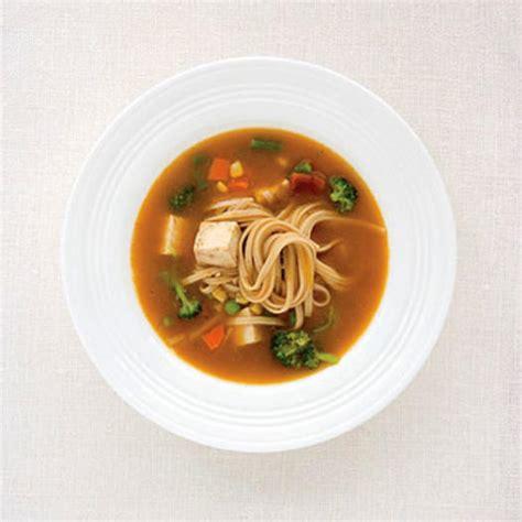 Slash Vegetable Set Dbf614b 12 simple soup recipes fitness magazine