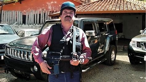 el chapo drug lord el chapo the life and crimes of a drug lord rolling stone