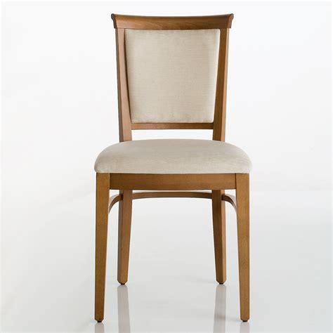 Amazing Sedia Da Pranzo #1: sedia-in-legno-massello-senior-rosa-1-900x900.jpg