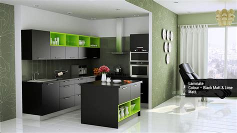 modular kitchens top 10 modular kitchen accessories manufacturers malabar hill mumbai world top 10 info